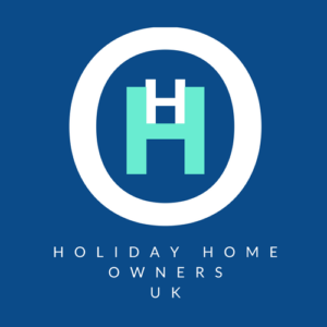 Holiday Home Owners Logo